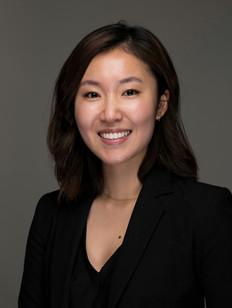 Susan Dong,BHSc, Medical Student at University of Toronto