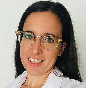 Joannie Neveu