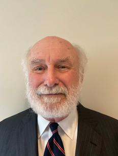 Raymond John Osborne, MD, FRCSC, MBA,
