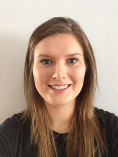 Caitlin Lazurko, MSc, University of Toronto, Faculty of Medicine