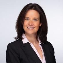 Shannon Salvador, MD, Jewish General Hospital