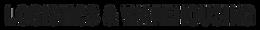 GdW_Logo_2016_RGB_edited_edited.png