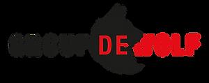 logo GDW lang.png