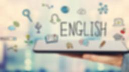 english-course_edited.jpg