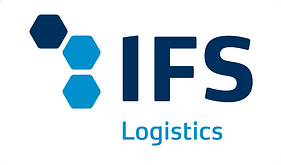 ifs_logistics_box_large.png