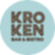 Logo.sirkel.jpg