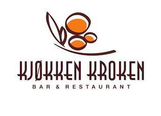 kjøkkenkroken_logo.jpg