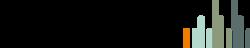 Dolmans Landscaping Group