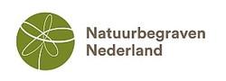 natuurbegraven nederland
