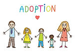 Adoption Photo.jpg