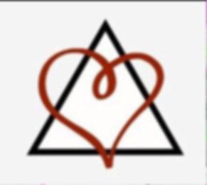 adoption symbol.jpg