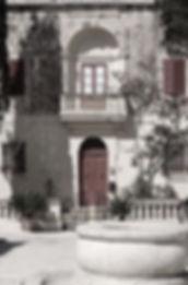 Facade (42)_edited.jpg