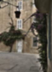 Mdina Street (1)_edited.jpg