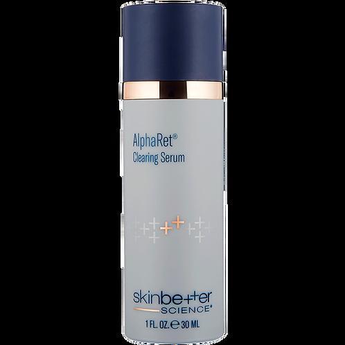 AlphaRet® Clearing Serum 30 ml