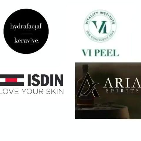 Let's talk skin