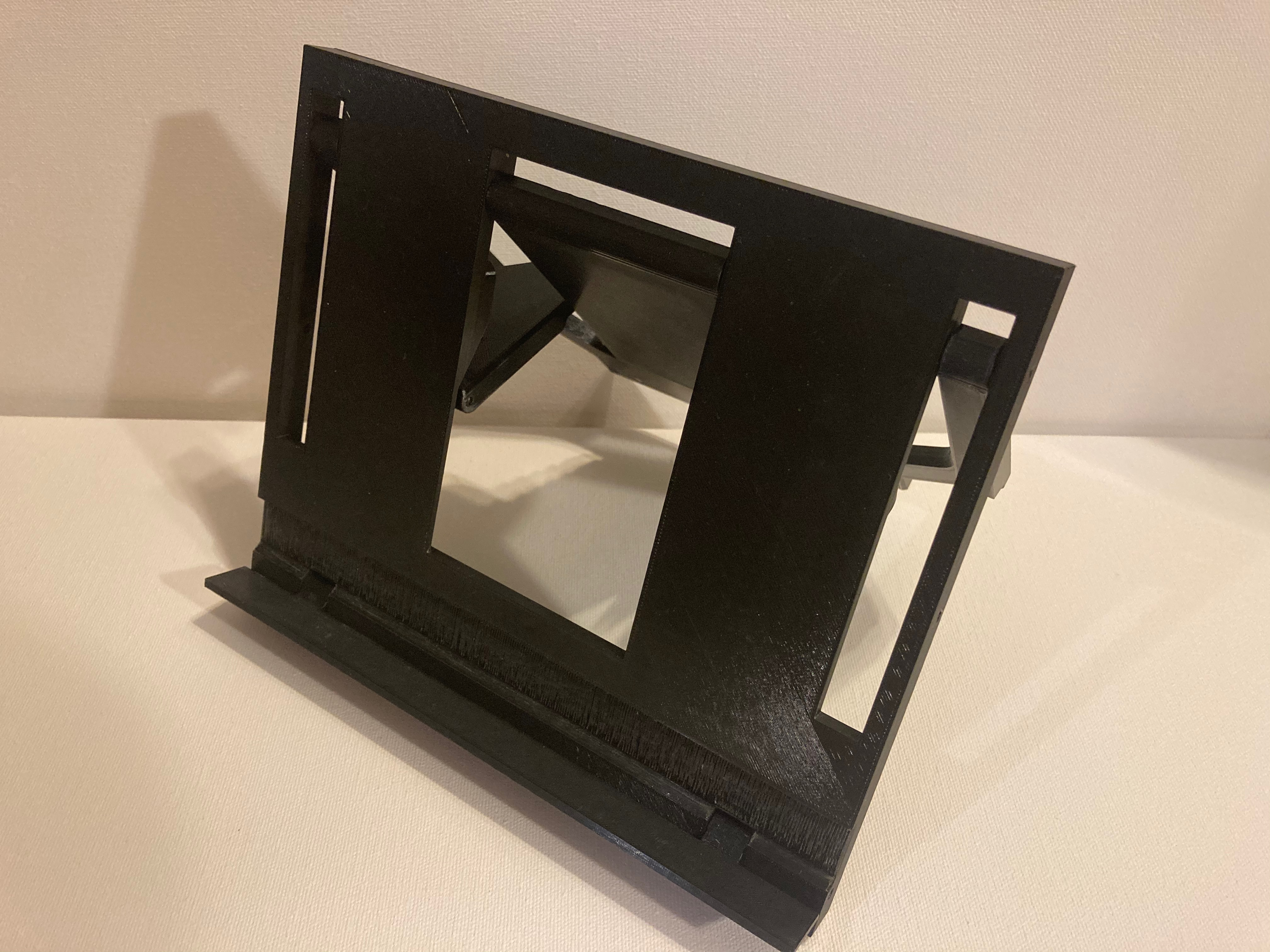 Tablet Variable Mount
