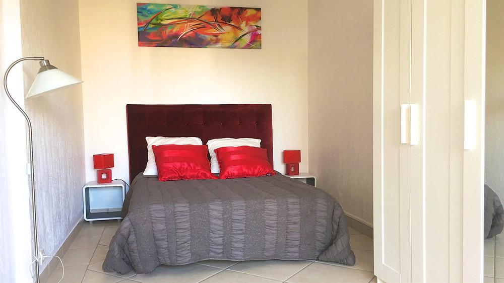 Appartement Vacances Lyon