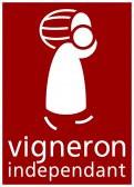 Salon des Vignerons Indépendants - Eurexpo lyon 11 au 13 mars 2016