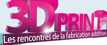 3D Print Eurexpo 2016