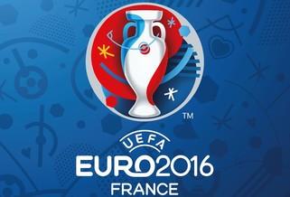 UEFA EURO 2016 LYON