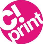 C!PRINT Eurexpo du 26 au 28 janvier 2016