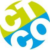 CTCO Eurexpo lyon du 26 au 28 janvier 2016