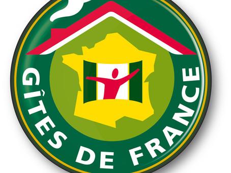 Gites de France Lyon - Eurexpo - Parc Olympique Lyonnais