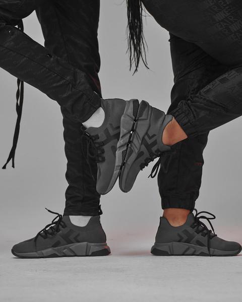 Mpahla sneaker & apparel