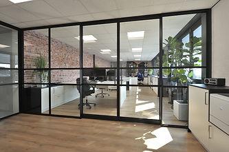 kantoor-boven-IDA-6.jpg