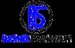 logo_reclamebord2_edited_edited_edited.p