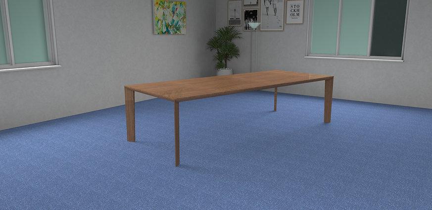 tafel in kamer3.jpg