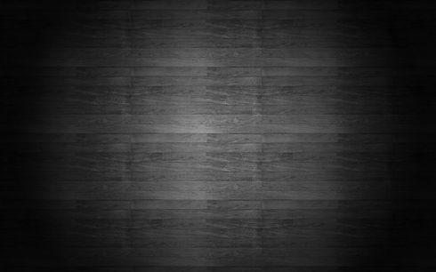 Houten-achtergronden-houten-wallpapers-h