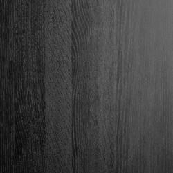 Eikenhout-zwart-1