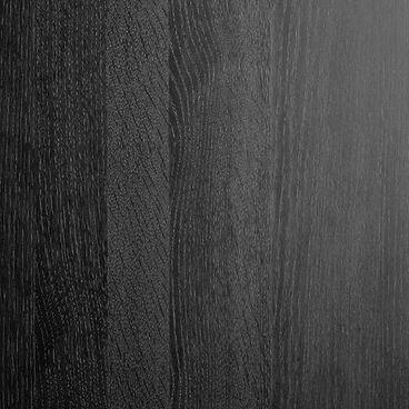 Eikenhout-zwart-1.jpg