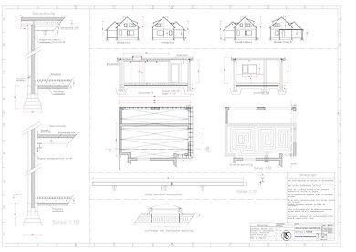bouwtekening2.jpg