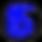 logo%252525252520enkel_edited_edited_edi