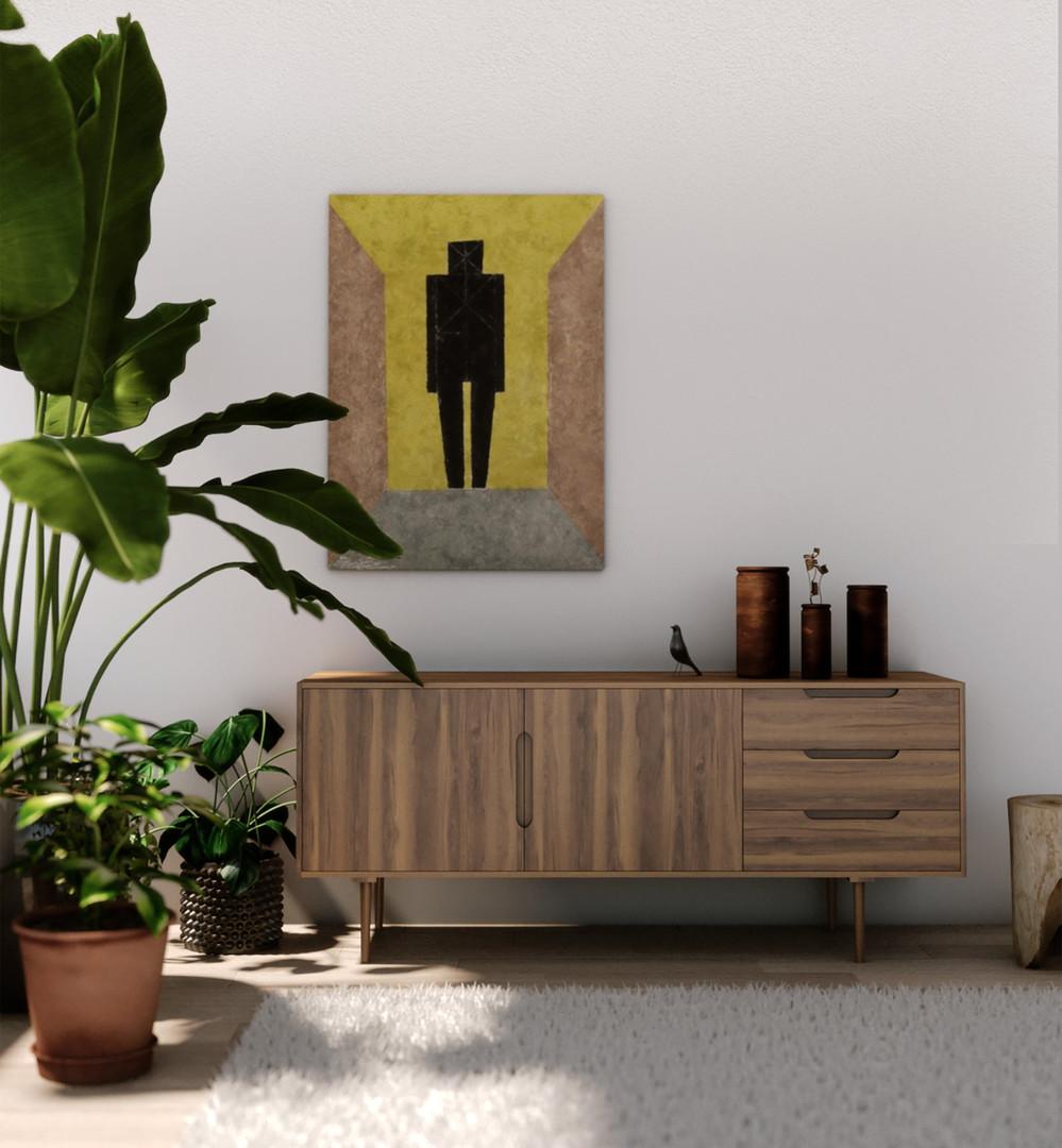 HSchols-Interieurs dressoire.jpg