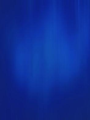 pexels-mudassir-ali-2680270_edited_edite