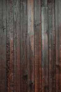brown-wooden-wall-3923436.jpg