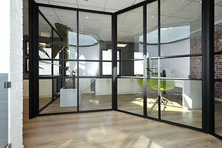 kantoor-boven-IDA-5.jpg