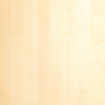 Esdoornhout-olie-1.jpg