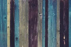 wooden-surface-2238886.jpg