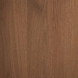 Gestoomd-eikenhout-zeep-1