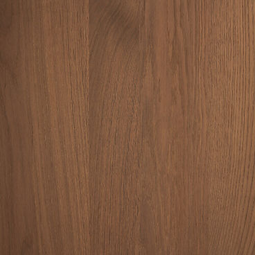 Gestoomd-eikenhout-zeep-1.jpg