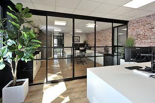 kantoor-boven-IDA-11.jpg