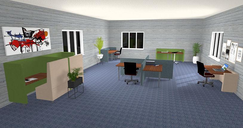 F4F_concentratie_werkplek_kantoor_11.jpg