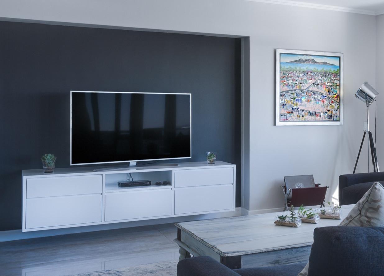 zwevend tv meubel-.jpg