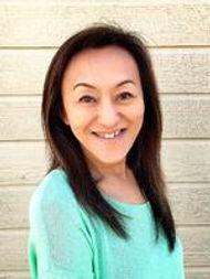Dr. Natsumi Nina Minagawa Mindful Counseling Re-entry Supervsion DBT Trauma Anxiety Addictions