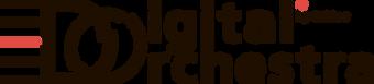 DO logo.png