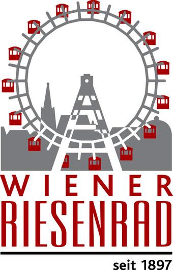 Wr.-Riesenrad-Dr.-Lamac_Logo_4c.jpg